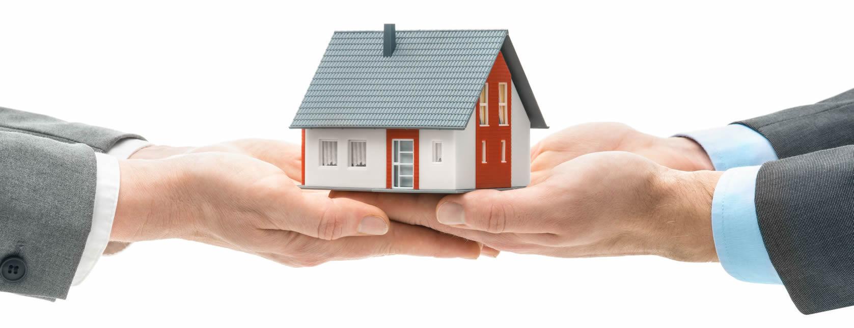 3 Home Construction Secrets You Never Knew