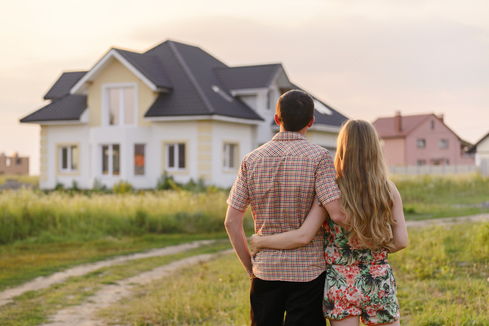 4 Pro Tips When Gearing Up to Buy Home in VA