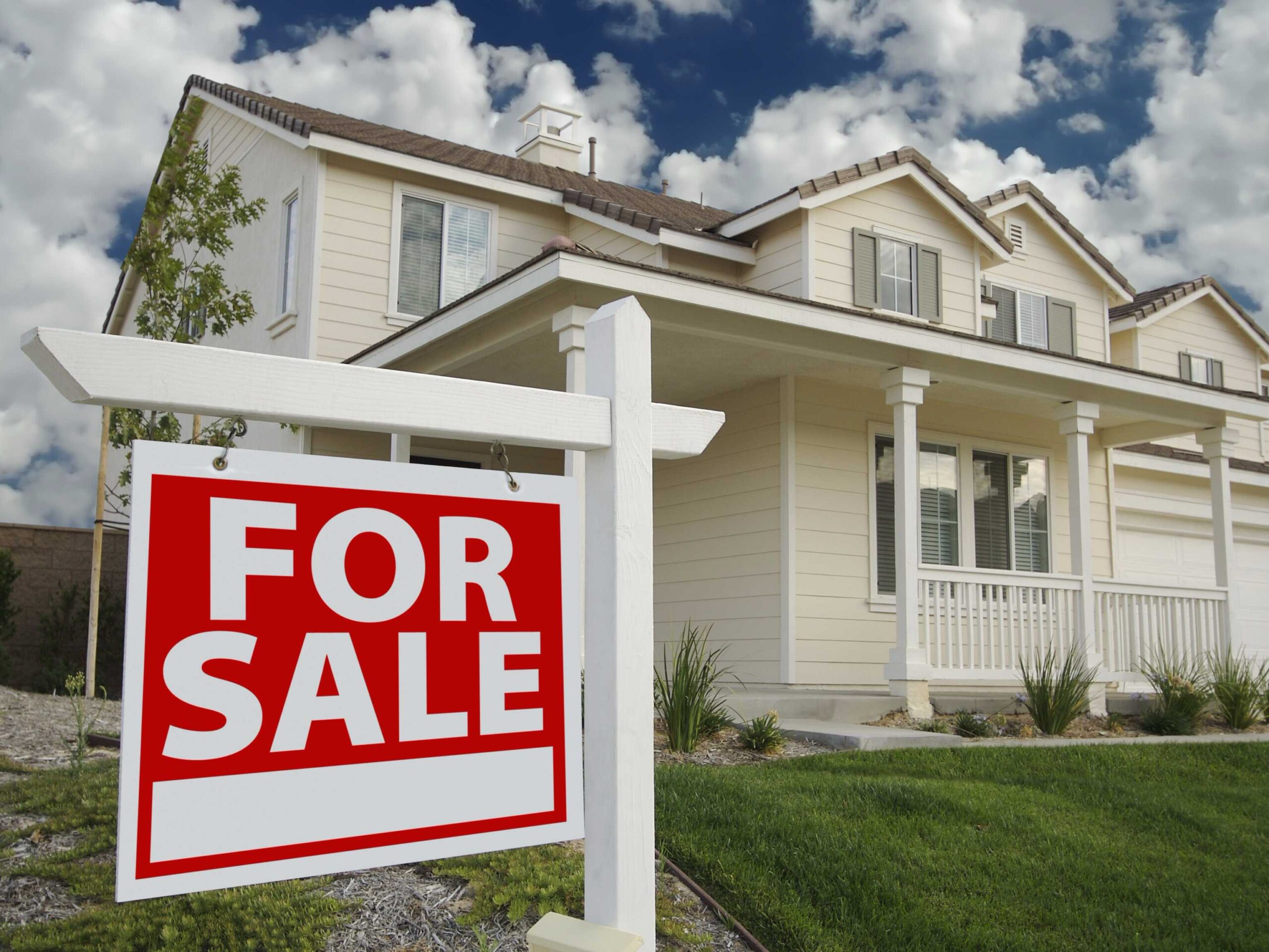 4 Things Property Dealers Never Tells You
