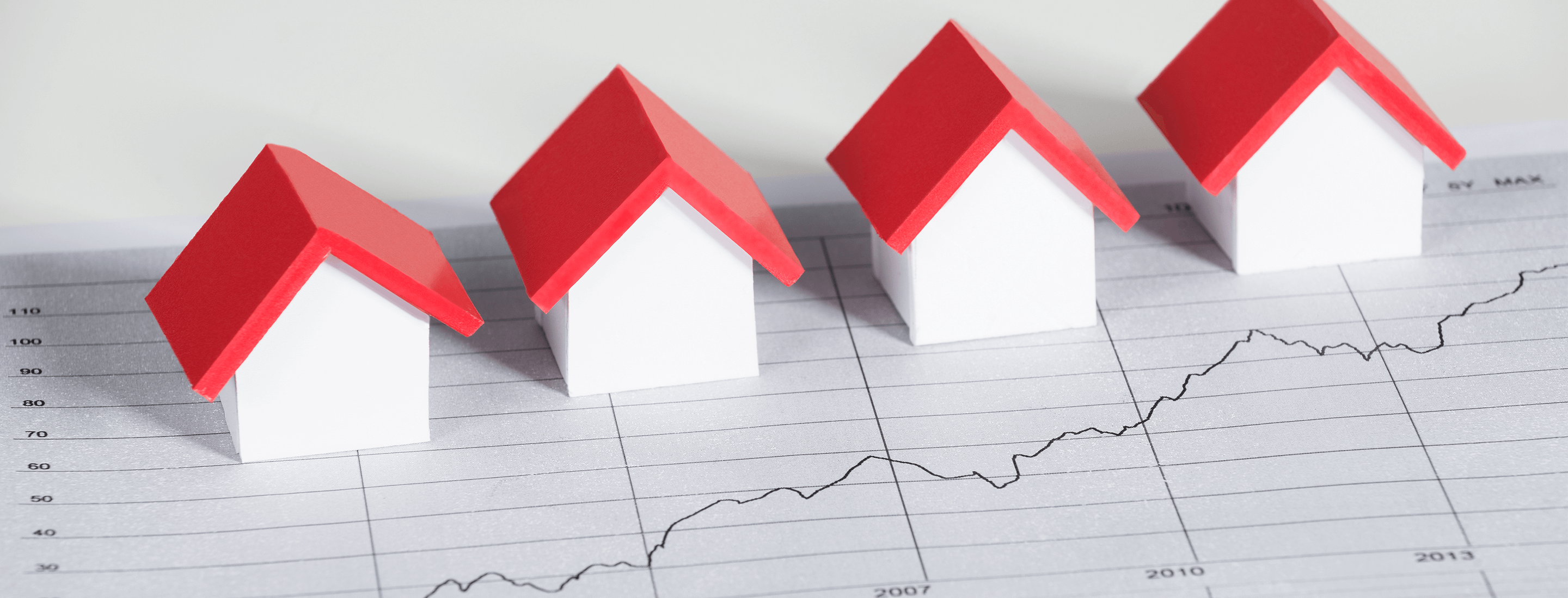 4 Warning Signs To Watch Out For When Buying A New Home In Mumbai