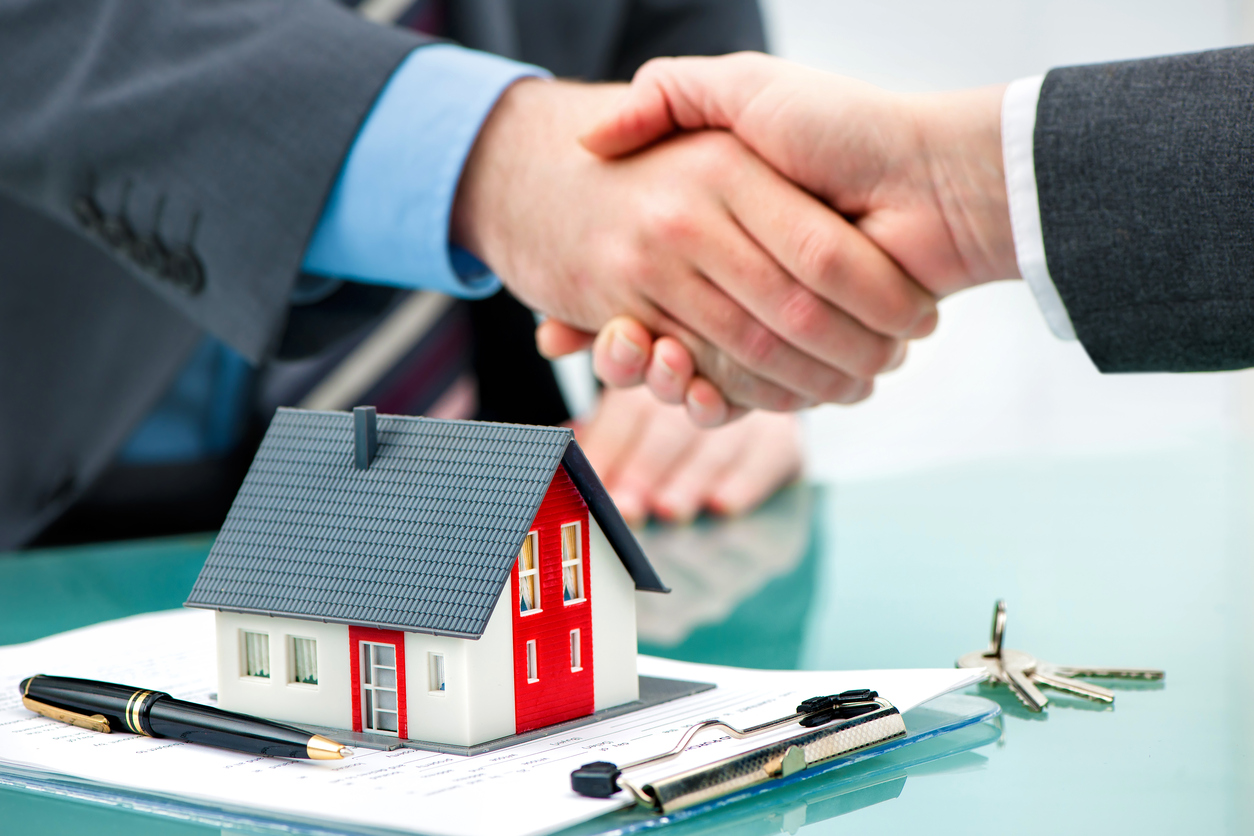 Choosing An Investor For Your Demands When Getting a Great Property