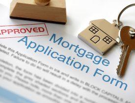 Commercial Loans Basics For Beginners