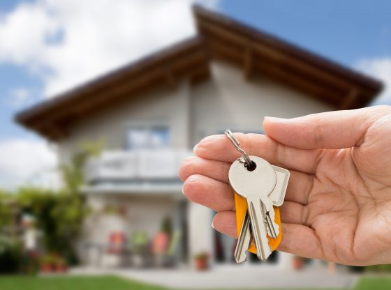 Finding a Cash Home Buyer to Sell Your House Fast