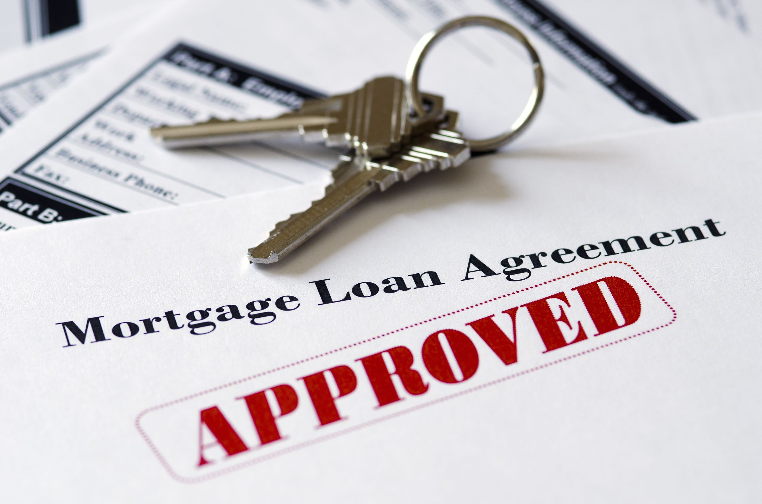How to Apply Home Loan Online