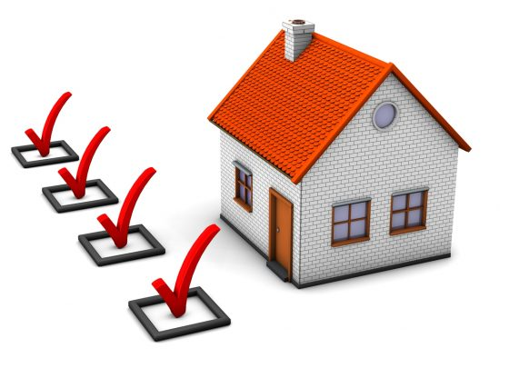 How to Find The Top Real Estate Agent For Purchasing an Ideal Property
