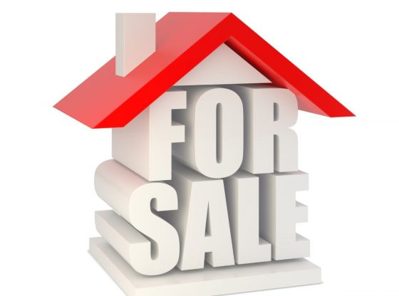 Keep The Deal For Greenwood Houses For Sale As Easy As Possible While Taking Help of The Best Real E