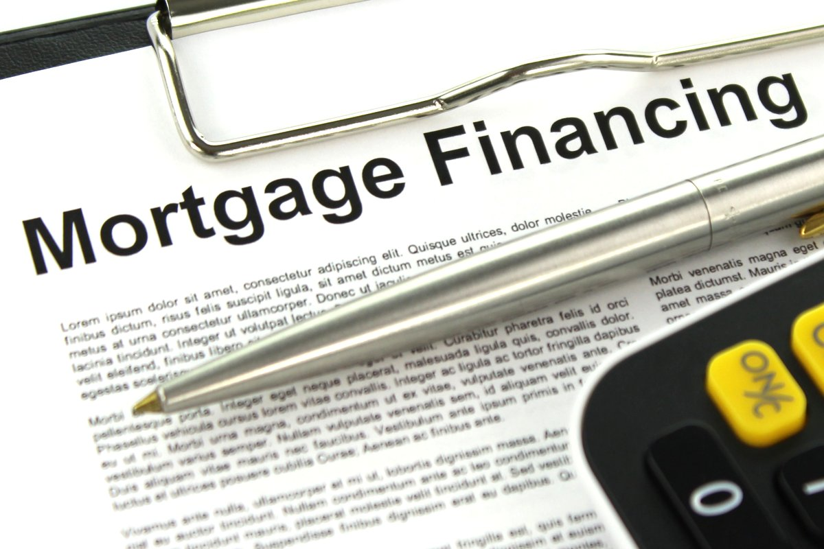 Know About Housing Finance And The Procedure to Avail it