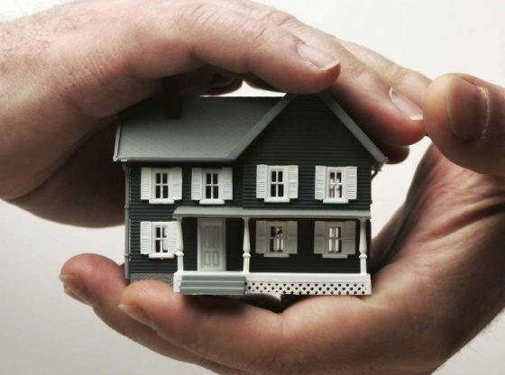 Landlord-Tenant Relationship