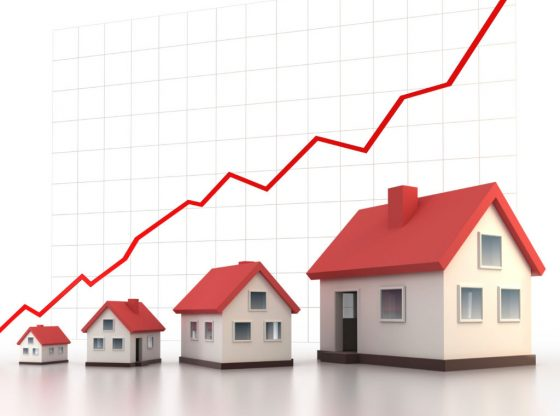 San Diego Real Estate Market Outlook For 2010 - Market Prediction and Whats in Store For Next Year
