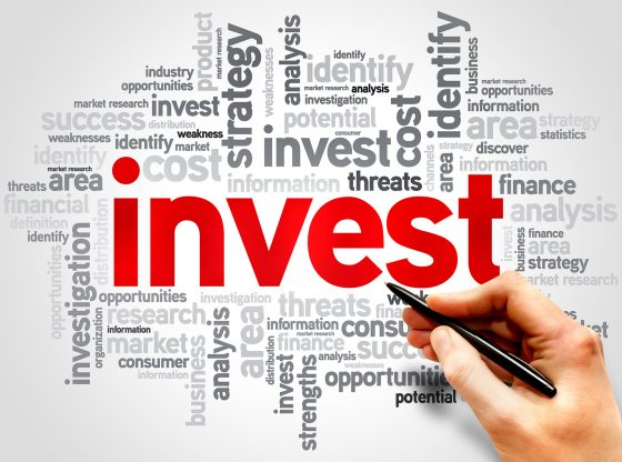 The Insightful Advisory Services of The Investment Property Buyers Agent