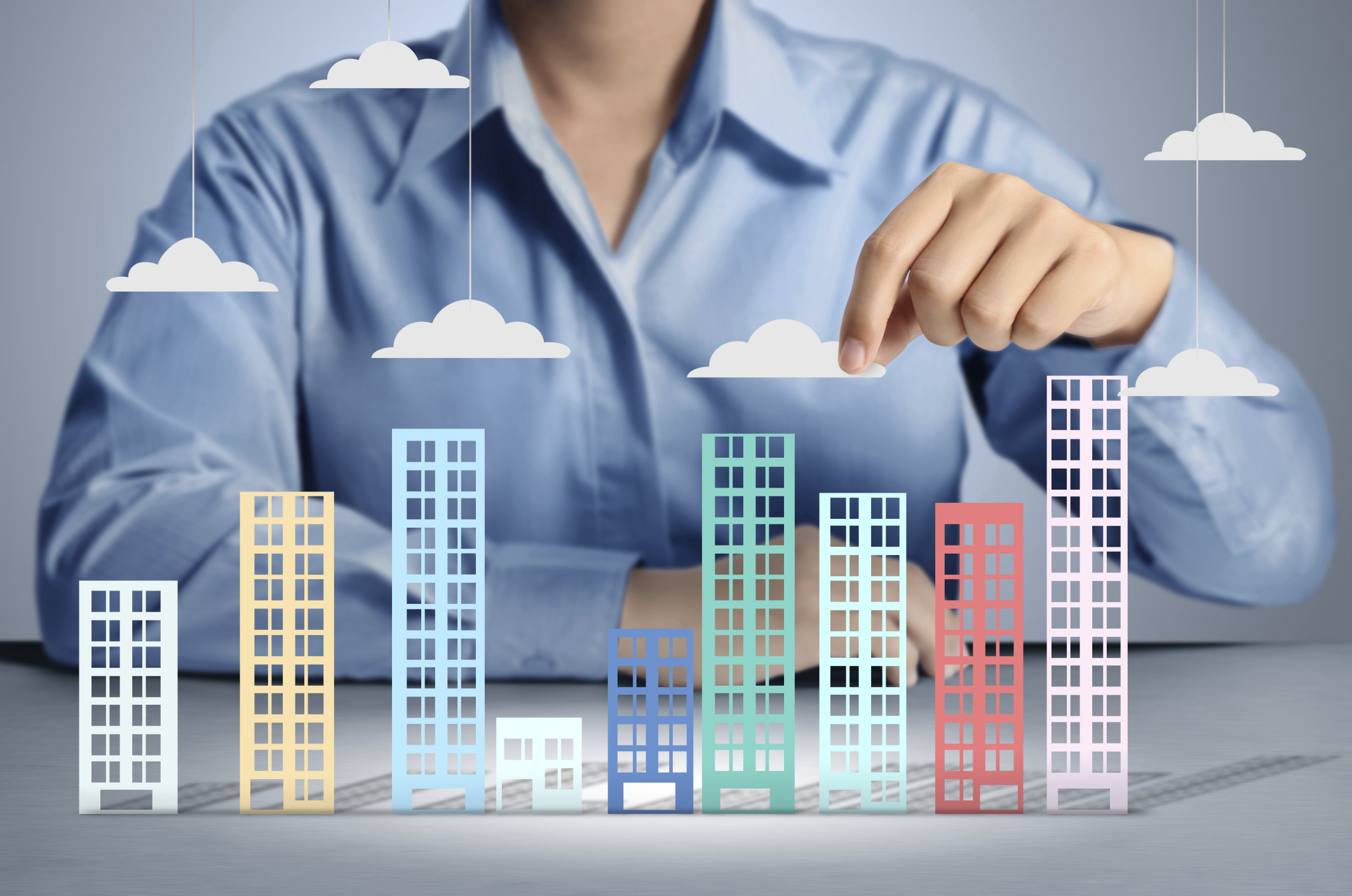 The Solutions From The Investment Property Buyers Agent in Melbourne
