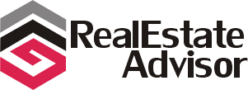 Buy Real Estate Advisors